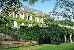 Le Tarn-et-Garonne : one
