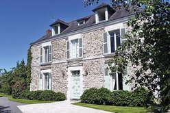 Treasures in Le Maine-et-Loire