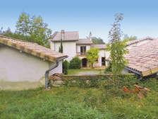 Le Tarn-et-Garonne : the countryside near Toulouse