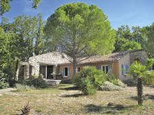 L'arrière-pays de Béziers : nature variée et prix bas