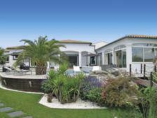 Un marché immobilier dynamique à Montpellier et ses alentours