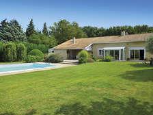 Les villas contemporaines de la Drôme