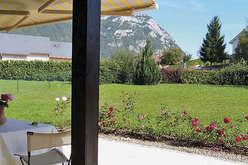 Chambéry, un marché extensible