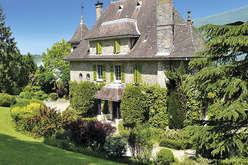 La Chautagne, an authentic region