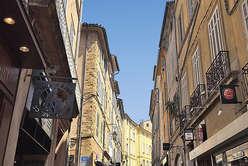 Investir à Aix-en-Provence
