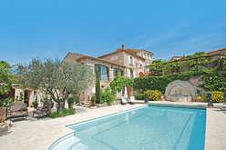 Vaison-la-Romaine : a very enviable life-style