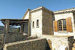 Nyons : au coeur de la Drôme provençale
