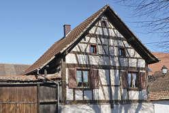 Rosheim et sa région, un marché d'actifs
