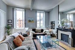 Les quartiers les plus cotés de Toulouse