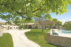 Montélimar : a crossroads between Provence and urban living