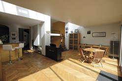 Une maison à Nantes