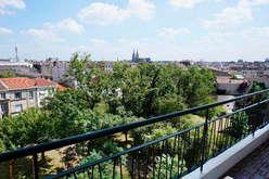 Bordeaux-Les Chartrons, un quartier plein de vie