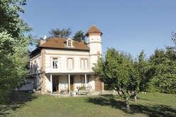 Villefranche-sur-Saône,  la capitale du Beaujolais