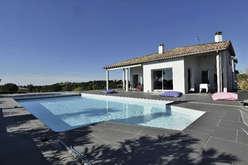 Les maisons d'architecte en Occitanie