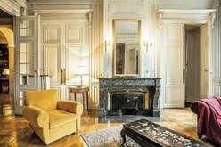 Les biens de prestige à Lyon, un marché en éveil