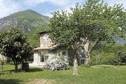 L'arrière-pays des Alpes-Maritimes, un marché porteur