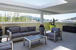Prestige apartments in Aix-en-Provence