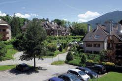 Annecy, un marché actif