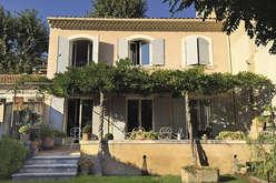 Le Pays d'Aix, a sound investment
