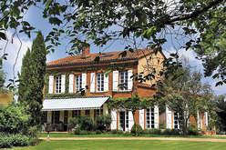 Le sud de Toulouse attire principalement les familles