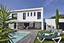 Adresses de luxe et hors norme à Biarritz