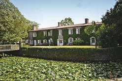 Les atouts des secteurs sud Loire