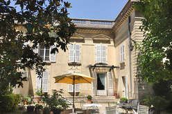 Beaujolais et Bourgogne,  des territoires épicuriens