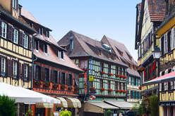 Les multiples atouts d'Obernai