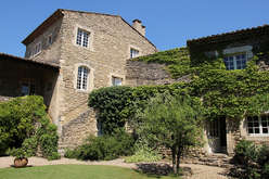 The Luberon's hidden treasures