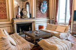 Bordeaux Triangle d'Or, l'adresse de prestige