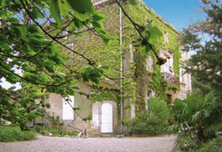 Le Minervois, bountiful land and appealing prices