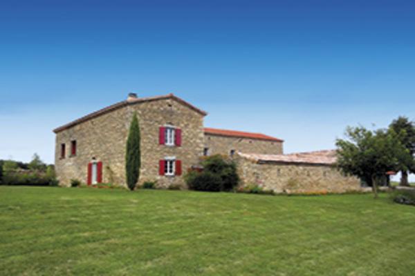 Annonay, au coeur  de l'Ardèche verte - Theme_1295_1.jpg