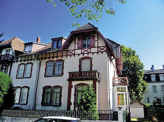 Mulhouse : a very affordable city  - Theme_1412_1.jpg