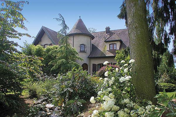 Le Sundgau : a corner of paradise on the Swiss border  - Theme_1437_1.jpg