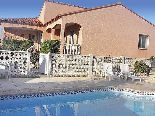 La Salanque : main and holiday homes - Theme_1463_1.jpg