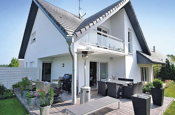 Haguenau and its surrounding region : more affordable than Strasbourg - Theme_1470_1.jpg