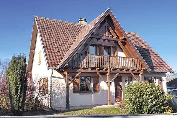 Obernai and its surrounding region : the countryside near Strasbourg - Theme_1484_1.jpg