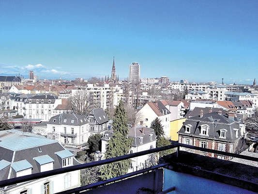 The centre of the Upper Rhine : the appeal of Mulhouse - Theme_1520_1.jpg