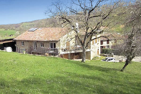 Real estate in Pamiers : the nerve-centre of Ariège - Theme_1528_1.jpg