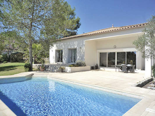 Montpellier : an attractive real estate market - Theme_1539_1.jpg