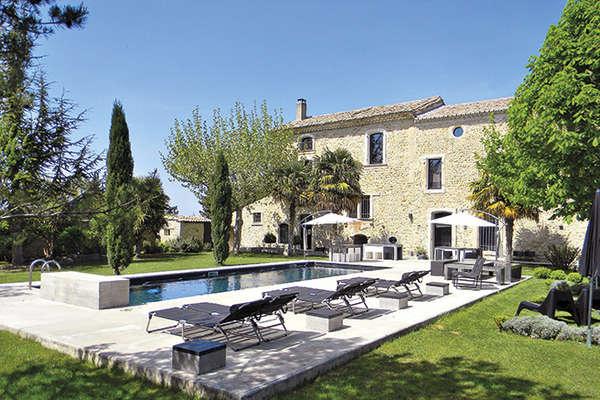 Drôme Provençale : sunshine and authenticity  - Theme_1751_1.jpg