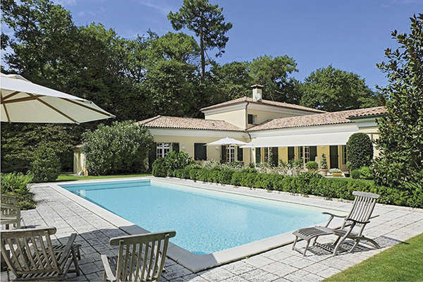 The southern part of Les Landes, opportunities and outstanding properties  - Theme_1937_1.jpg