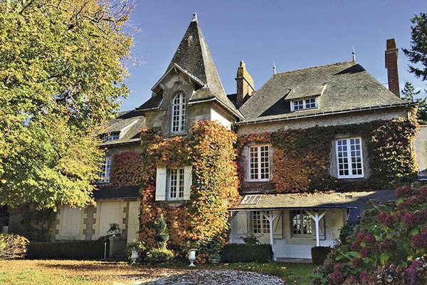 Les atouts des secteurs sud Loire - Theme_2174_1.jpg