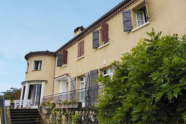 Belles maisons bourgeoises à Toulouse et environs - Theme_2206_1.jpg
