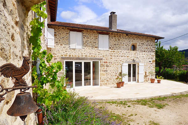 Sud Beaujolais et sud Bourgogne - Theme_2217_1.jpg