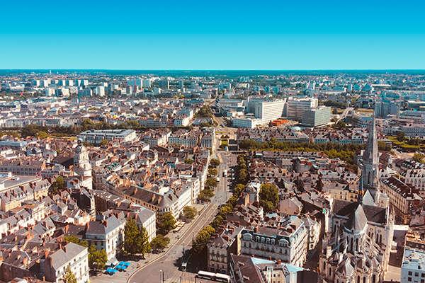 Cap sur l'agglomération nantaise - Theme_2226_1.jpg