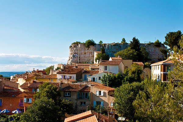 Pays d'Aix, une offre diversifiée - Theme_2230_1.jpg