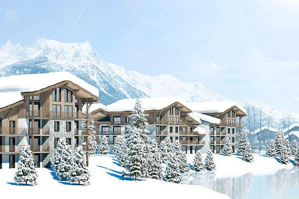Chamonix Mont Blanc un art de vivre - Theme_2233_1.jpg