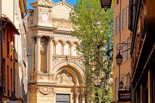 Aix-en-Provence,  vers un marché assaini - Theme_2244_1.jpg
