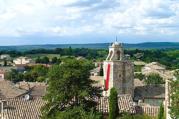 La Drôme provençale, qui y vient, y reste ! - Theme_2248_1.jpg